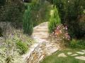 giardino11