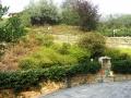 giardino12