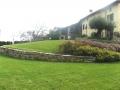 giardino14