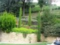 giardino18
