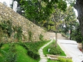 giardino27