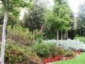 giardino34