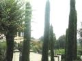 giardino39
