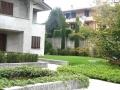 giardino48