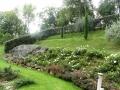 giardino53