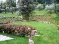 giardino56