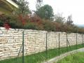 muro13