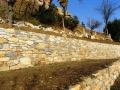 muro18